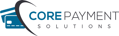 Core Payment Solutions