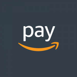 2d payment gateway in usa- amazon