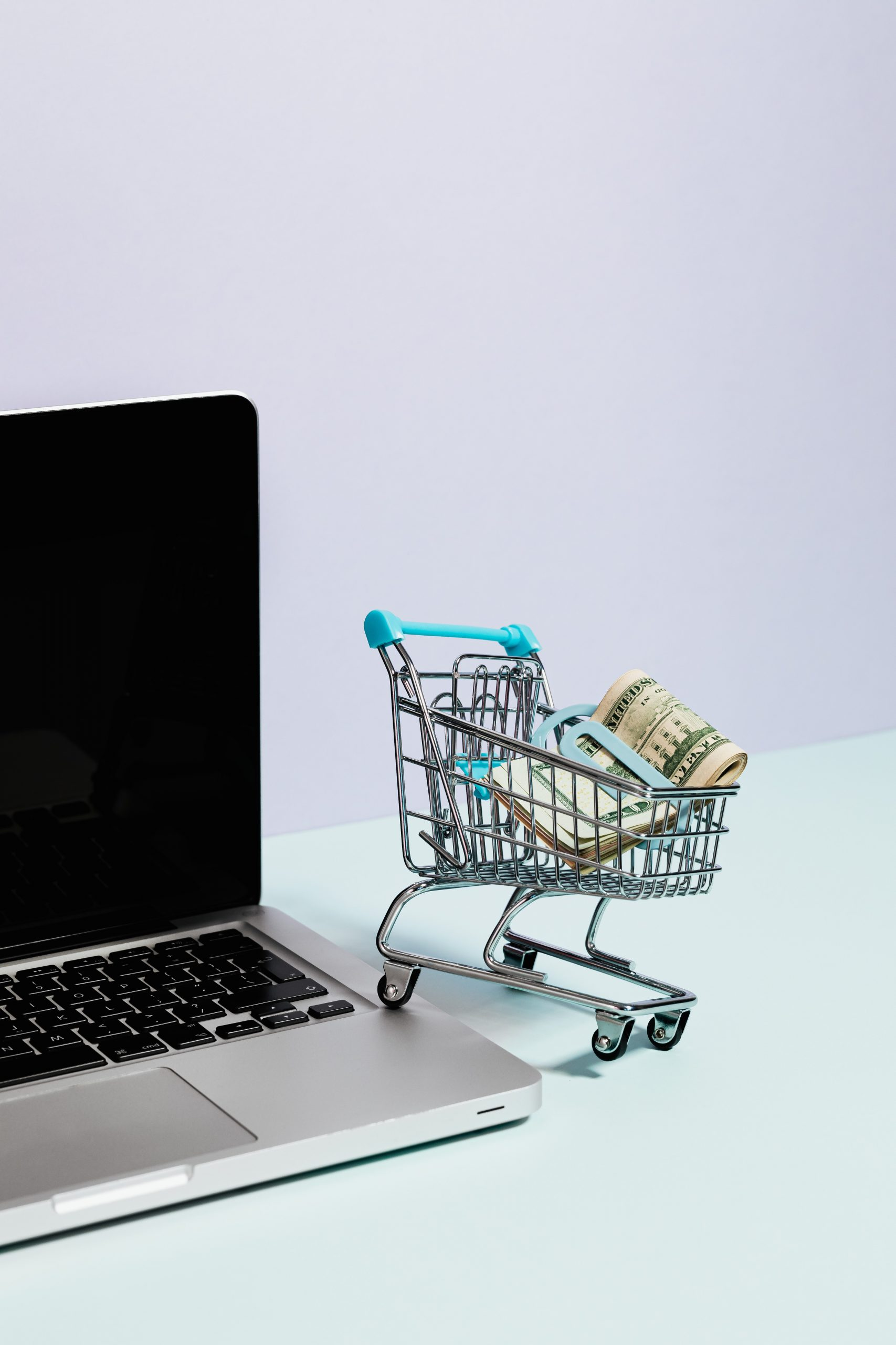 2d payment gateway in usa